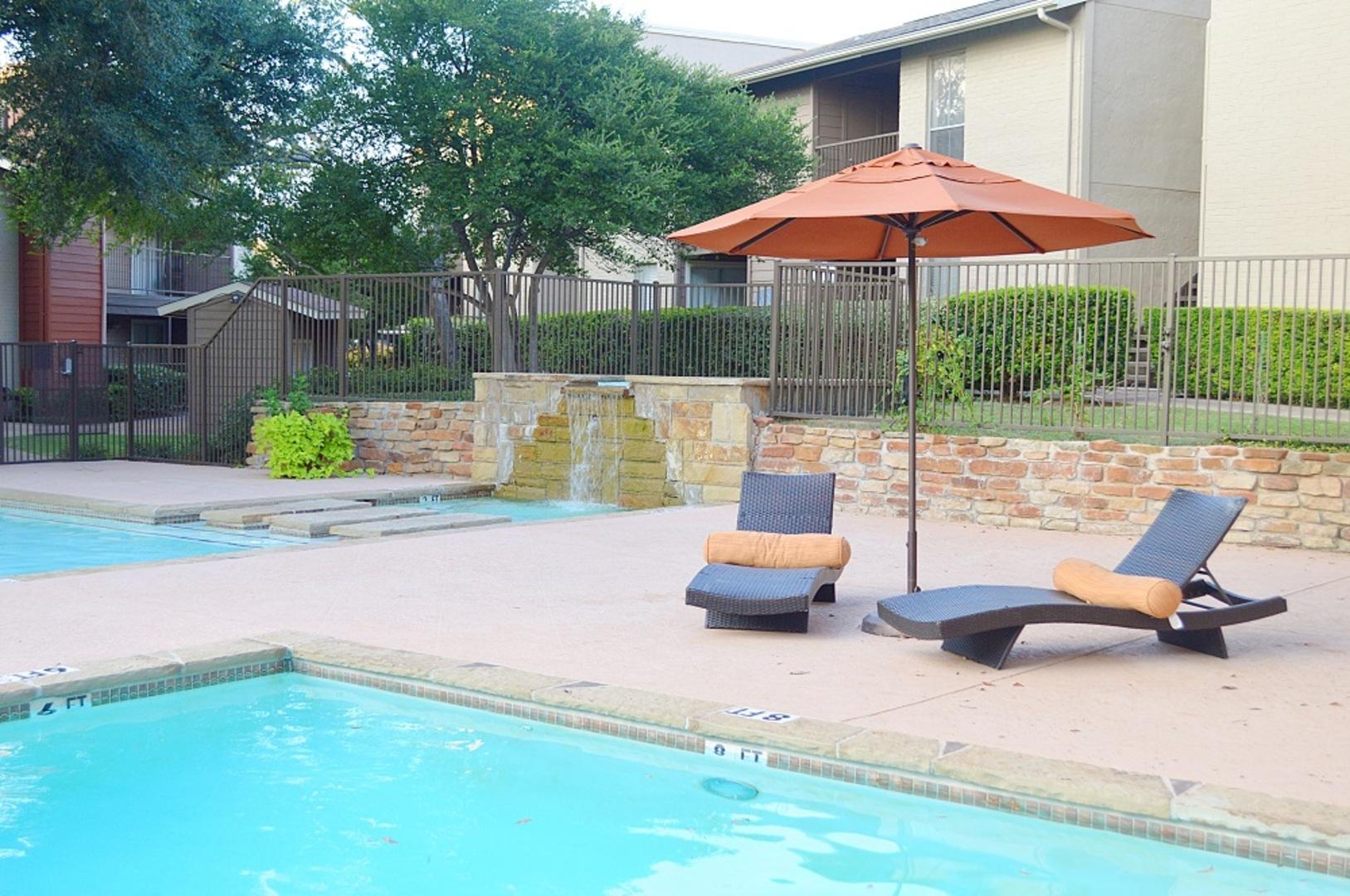 Enclave At Prestonwood Photo Gallery | Dallas, TX ...