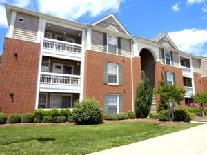Brittany Commons Apartments | Spotsylvania, Virginia, 22553  Garden Style, MyNewPlace.com