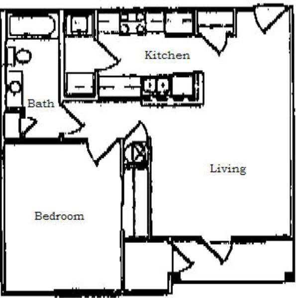 Valdosta, GA Apartments For Rent