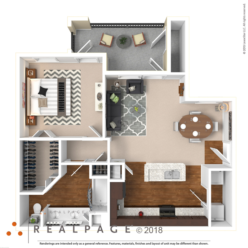 Fort Worth, TX Overlook Ranch Floor Plans | Apartments in ... on craftsman house plans with office, 2 car garage plans with office, barn plans with office, ranch style house plans with front porch, ranch house plans with loft, small home plans with office, ranch style house plans with porches,
