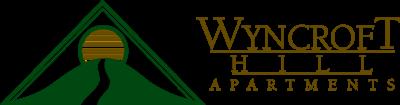 Wyncroft Hill Apartments