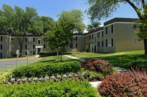 The Communities At Arbor Vista | Adelphi, Maryland, 20783   MyNewPlace.com