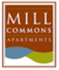 Mill Commons
