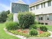 Graystone Apartments