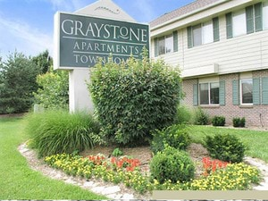 Graystone Apartments | Lawrence, Kansas, 66049   MyNewPlace.com