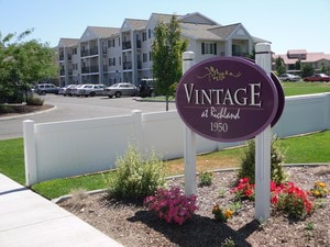 Vintage At Richland - 55+ Community Living | Richland, Washington, 99352   MyNewPlace.com