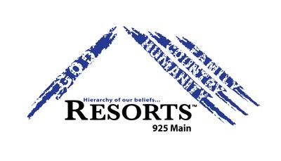 Resort at 925 Main