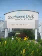 Southwood Park | Spokane, Washington, 99223   MyNewPlace.com
