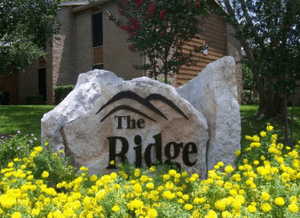 The Ridge | Austin, Texas, 78731   MyNewPlace.com
