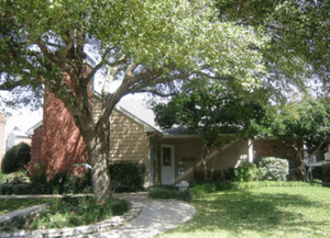 Stone Hollow Apartments | Brenham, Texas, 77833   MyNewPlace.com