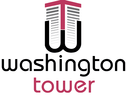 Washington Towers