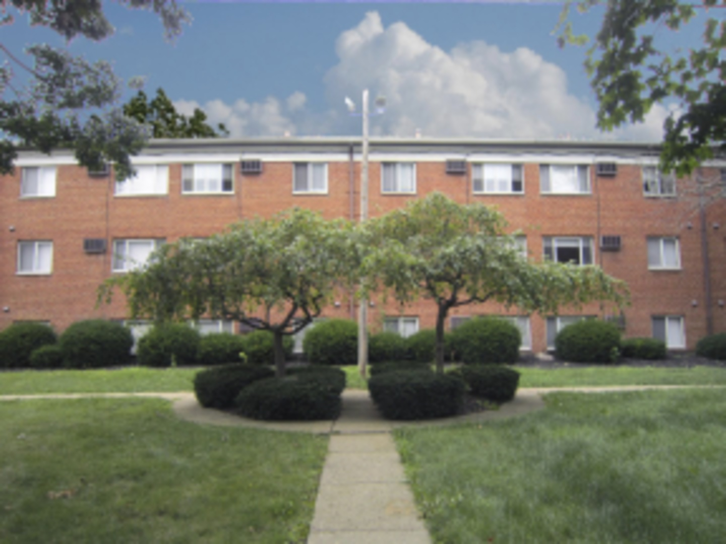 Photo gallery of 1 bedroom apartments columbus ohio for 1 bedroom apartments in columbus ohio