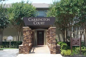 Carrington Court | Houston, Texas, 77063   MyNewPlace.com