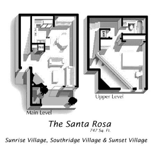 San Diego, CA Apartments For Rent