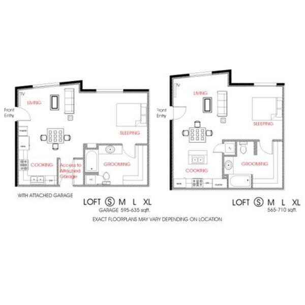 Mcallen, TX Apartments For Rent
