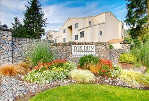 Fox Run | Federal Way, Washington, 98003   MyNewPlace.com