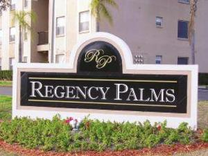 Regency Palms | Port Richey, Florida, 34668   MyNewPlace.com