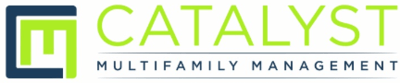 CATALYST MULTIFAMILY*
