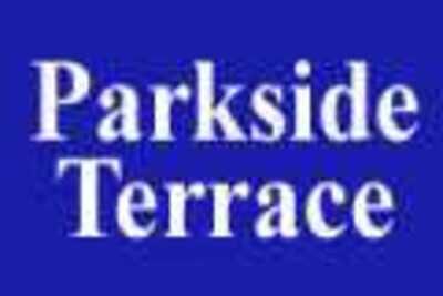 Parkside Terrace