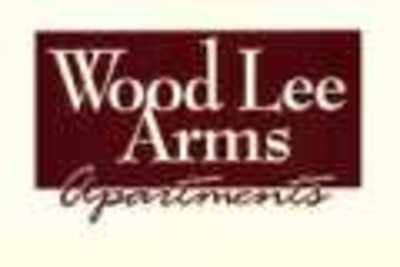 Wood Lee Arms