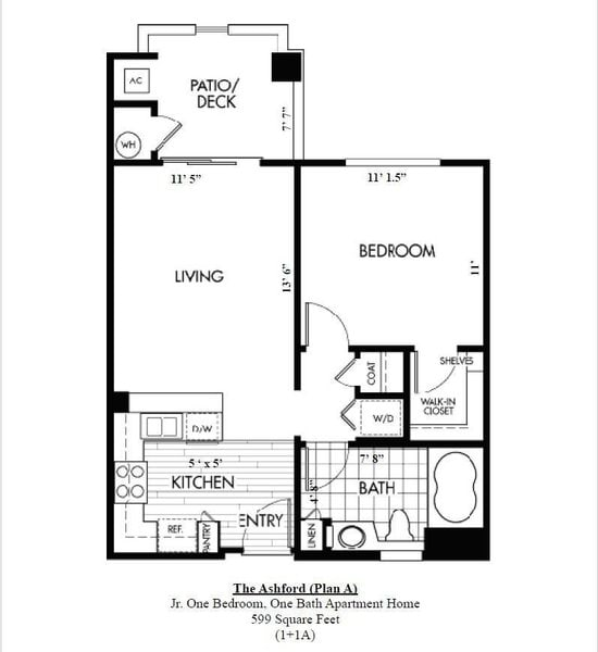 Waterford Place - Dublin, CA Apartments for rent