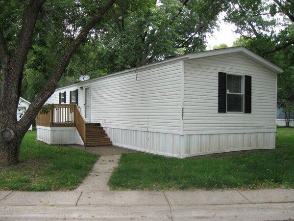 Edwardsville - Kansas City, KS Apartments for rent