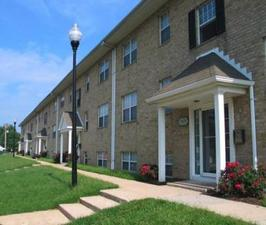 Country Club Apartments | Glen Burnie, Maryland, 21060   MyNewPlace.com