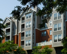 The Point at Alexandria | Alexandria, Virginia, 22304  Mid Rise, MyNewPlace.com