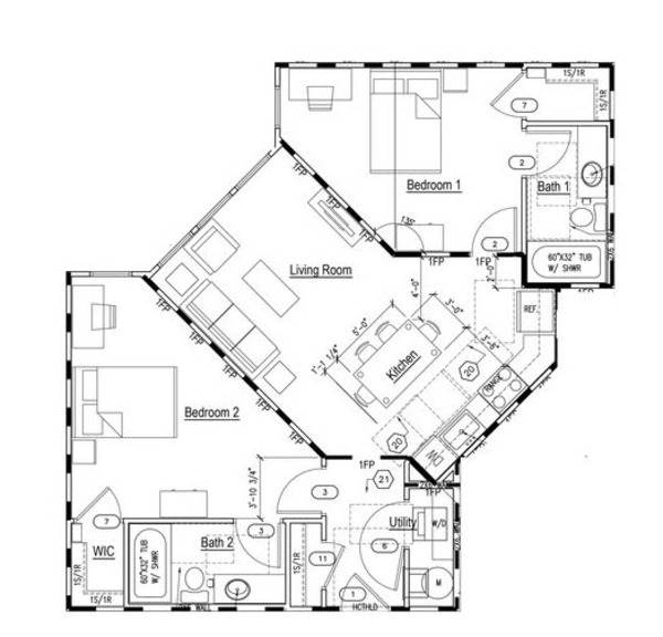 Greenville, NC Apartments For Rent