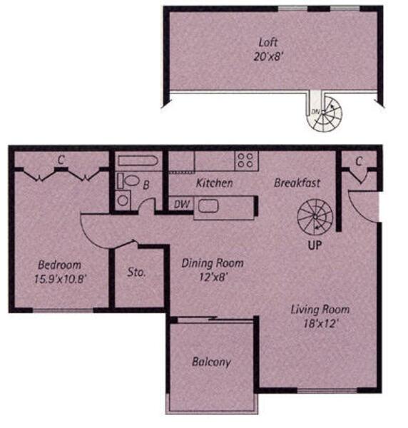 Reston, VA Apartments For Rent