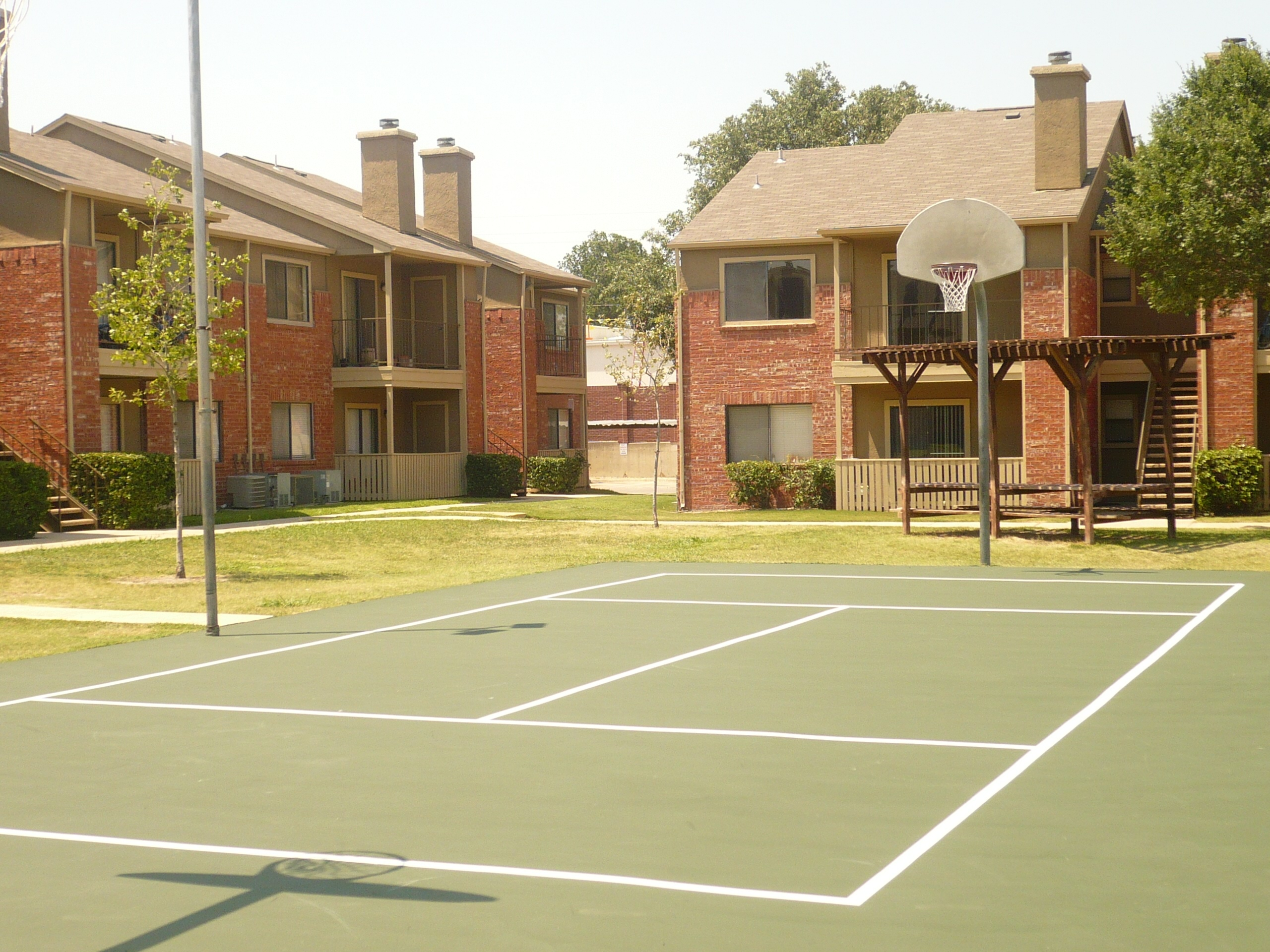 Wellington Place Apartments - Coppell, TX Apartments for rent