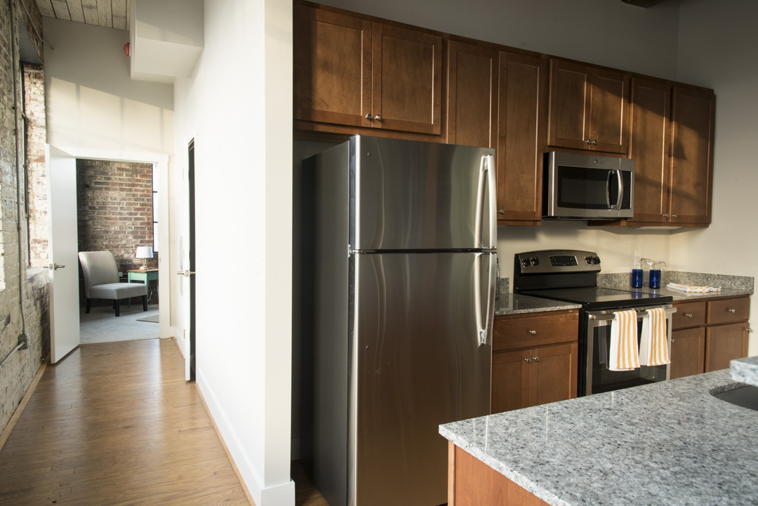 The Lofts At White Furniture Mebane Nc Apartments For Rent