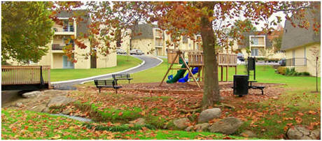 Awesome hendersonville tn houses for rent apartments for 3 bedroom apartments in hendersonville tn