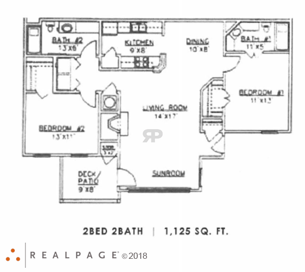 Apartments For Rent Montgomery Alabama: Montgomery, AL Apartments For Rent