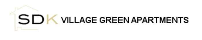 SDK Village Green LLC Logo