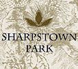 Sharpstown Park