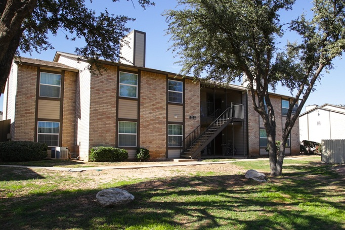 University Gardens Apartments Odessa Tx Pictures