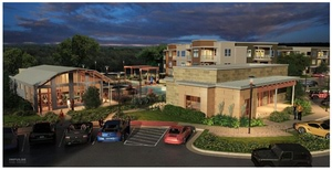 The Landings At Brooks City-Base | San Antonio, Texas, 78223   MyNewPlace.com