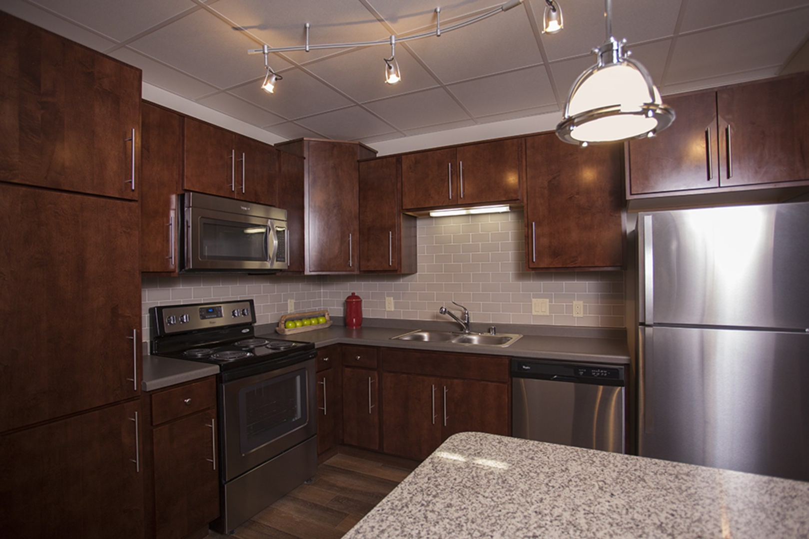 Holy Name Heights Photo Gallery | Madison, WI Apartment Pictures