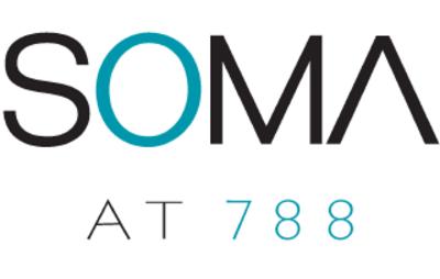 Soma at 788