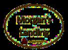 Morgans Landing