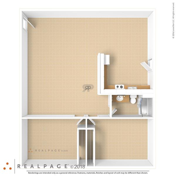 Williamsburg Apartments: Laurinburg, NC Apartments For Rent