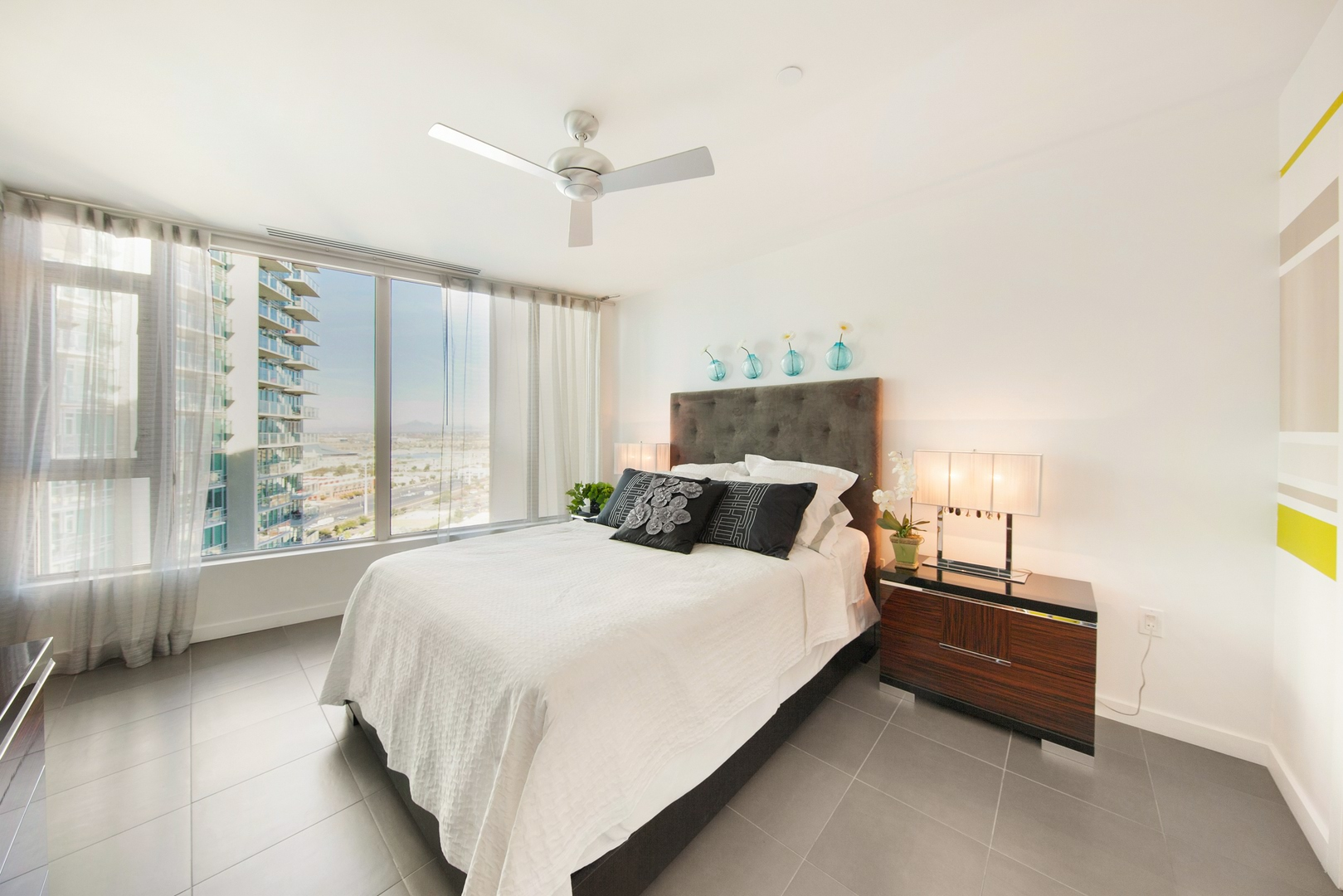 Apartments by ASU | West 6th Apartments Photo Gallery