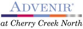 Advenir At Cherry Creek North