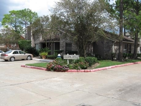 Houston Texas Apartments For Rent Page 21