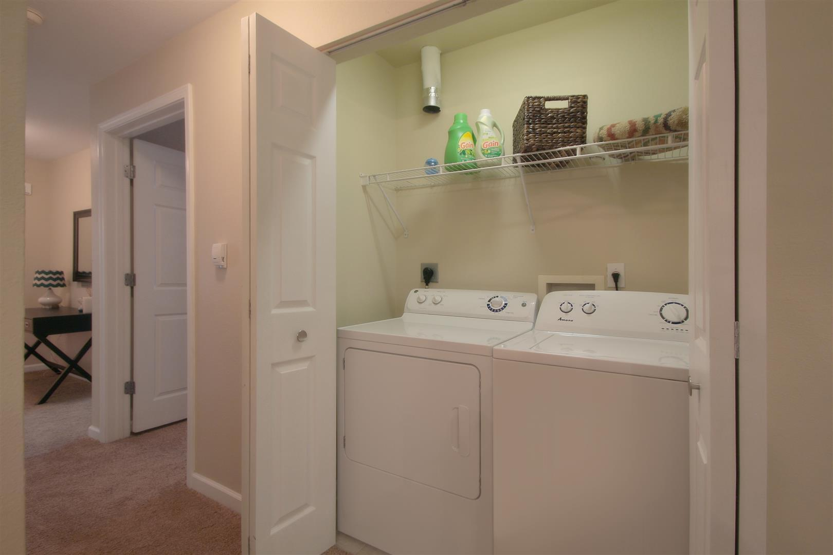 Reserve At Fox River - Yorkville, IL Apartments for rent