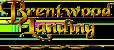 Brentwood Landing Apts