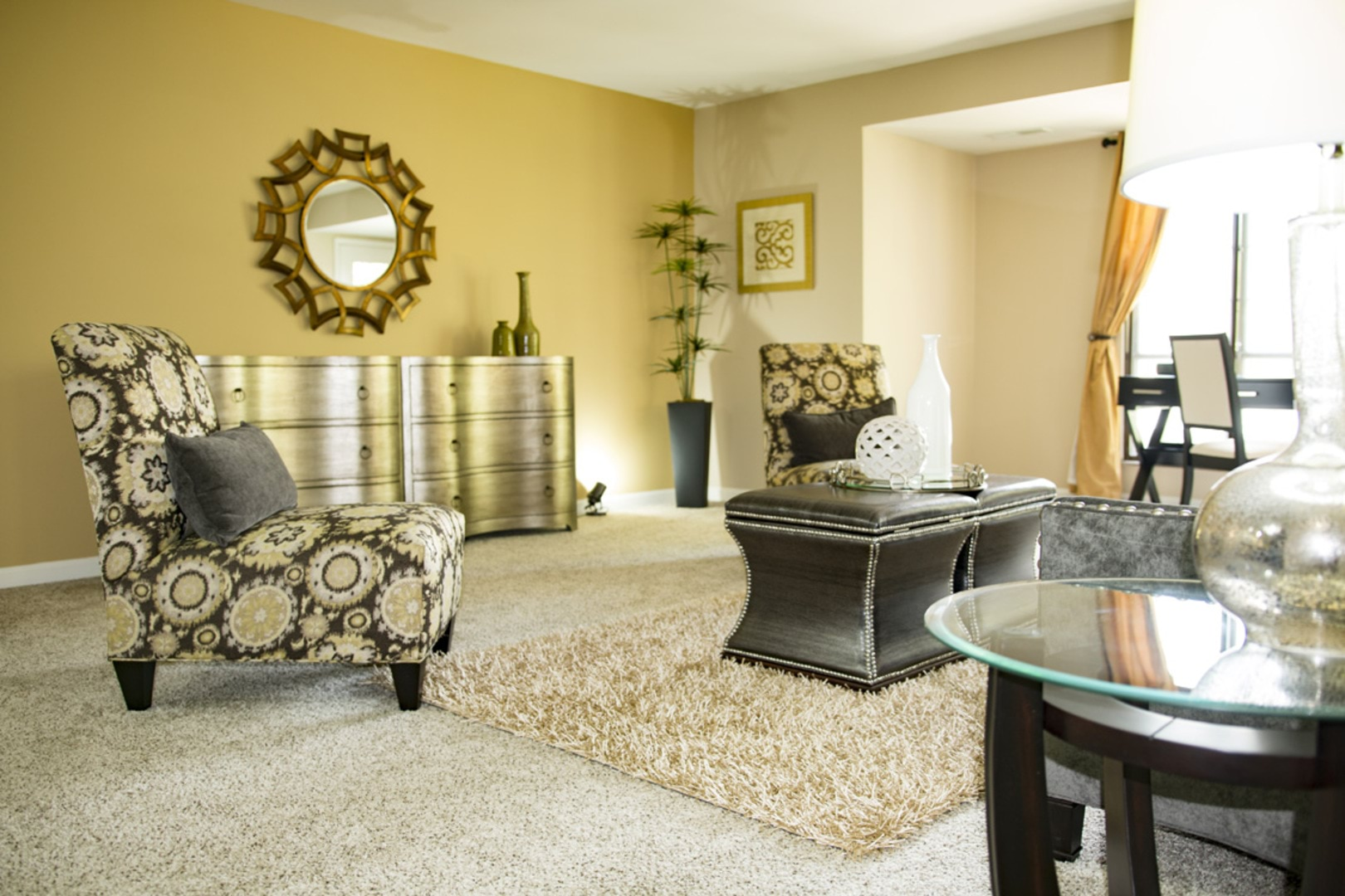 canterbury green apartments apartments for rent fort wayne in canterbury green 29673