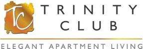 Trinity Club Apartments