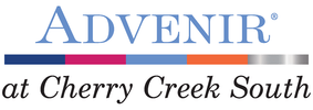 Advenir At Cherry Creek South